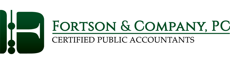 Fortson & Co